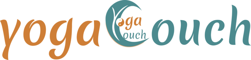 Yogacouch