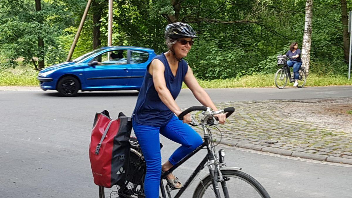 Nachhaltigkeit Radfahren e1616696970647